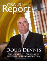 cba-report-cover-2016-05